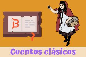 Cuentos clasicos